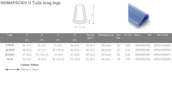 U-Tulip-long-legs